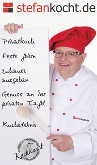 stefankocht.de
